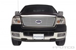 F-150 04-07 Ford F-150 Liquid Boss Grill by Putco