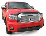 2007 Toyota Tundra Chrome Liquid Boss Grille by Putco