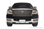 '04-'07 Ford F150 Shadow Billet Grille By Putco