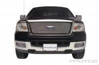 F-150 04-08 Ford F-150 Liquid Mesh Grill by Putco