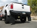 Rear Stealth Bumper RA-61000