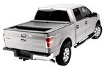 2009 to Current Ford F-150 Roll-n-Lock