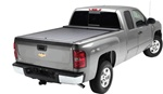 2007 to Current Chevrolet Silverado / GMC Sierra Roll-n-Lock Tonneau Cover