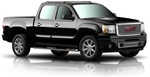 1999-2009 Cheverolet Silverado Extended Cab Max Bars Side Steps by Romik