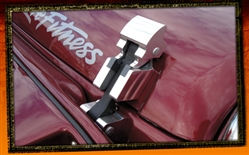 Hood Latches, RealWheels, Jeep Hood Latches, Jeep Wrangler Hood Latches, Billet Aluminum,