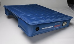 '08-'09 Nissan Titan Full Size Long Bed Original Airbedz Truck Bed Air Mattress