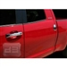 Double Cab Door Handle Covers TEAKA-52903