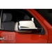 Mirror Covers for Standard Mirrors TEAKA-54902