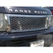 All Chrome Replacement Grill TEAKA-99888