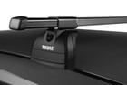Thule Podium Foot Pack 460 (Set of 4)