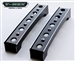2009-2013 Ford F-150 SVT Raptor - X-Metal Baja Bars (pr) TR-6455661