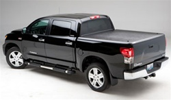 2007 Tundra Undercover Tonneau cover
