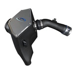 Hummer H3 Air Intake System by Volant 2008-2009 3.7L Only
