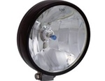 "6010 Series 6"" Halogen 100 Watt Lamps -PAIR- by Vision X"