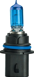 H9004 Headlight Bulbs 80/100 Watt -PAIR- by Vision X