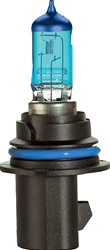 H9007 Headlight Bulbs 80/100 Watt -PAIR- by Vision X
