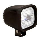 "4400 Series 4"" x 4"" HID Lamp by Vision X"
