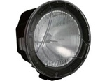 "6550CR Series 6.7"" Composite HID 50 Watt Lamp by Vision X"