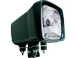 "6600 Series 6"" x 6"" HID 50 Watt Lamp by Vision X"