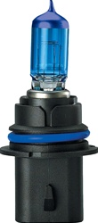 L9004 Headlight Bulbs 55/65 Watt -PAIR- by Vision X