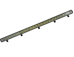 "Xmitter Xtreme Intensity LED 52"" Light Bar by Vision X"