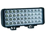 "Xmitter Xtreme Intensity Double Stack LED 12"" Light Bar by Vision X"