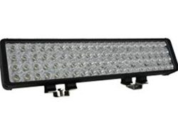 "Xmitter Xtreme Intensity Double Stack LED 42"" Light Bar by Vision X - 160 LED!"