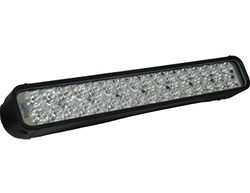 "Xmitter Xtreme Intensity LED 18"" Light Bar by Vision X"