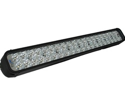 "Xmitter Xtreme Intensity LED 22"" Light Bar by Vision X"
