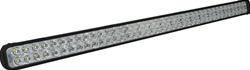 "Xmitter Xtreme Intensity LED 42"" Light Bar by Vision X"