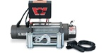 M6000 Self Recovery Winch by Warn