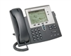 CP-7942G CISCO Unified IP Phone 7942G