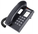 Aastra M8004 Telephone with Basic Features (Nortel)