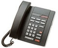 Nortel M8009 Feature Telephone