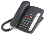 Aastra M9110 Phone with Speakerphone