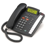 Aastra M9116 Caller ID Phone with Speakerphone