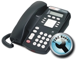 Repair and Remanufacture of AVAYA 4606 Phone
