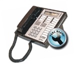 Repair and Remanufacture of AVAYA 7406 D01/03 Phone