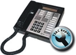 Repair and Remanufacture of AVAYA 7406 D07 Phone