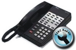 Repair and Remanufacture of AVAYA Partner MLS-12 Phone