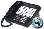 Repair and Remanufacture of AVAYA Partner MLS-34D Phone