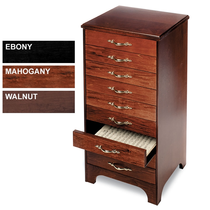 piano music storage cabinet 2