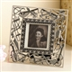 Baroque Instruments Photo Frame