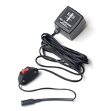 Maestro LED Light Power Adapter