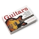 Guitars - A Celebration of Pure Mojo Book