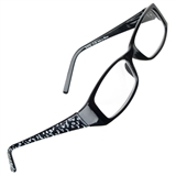 Music Note Reading Glasses