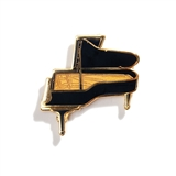 Steinway Piano Accessories