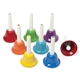 Child's Musical Hand Bells