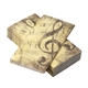 La Musica Pocket Pack Tissues