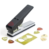 Pick Punch DIY Guitar Pick maker